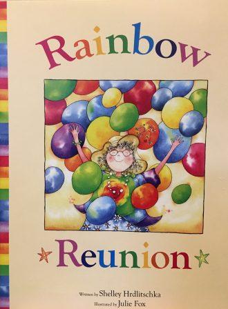 Rainbow Reunion